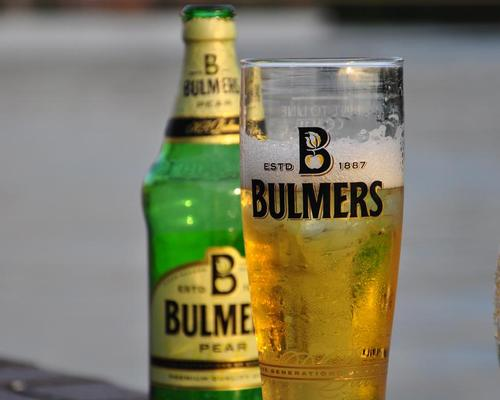 Bulmers eyes overseas tourists, with plans for €1.8m Clonmel visitor centre