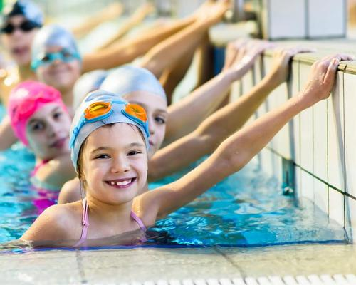 Virgin Active teams up with Octonauts to launch kids' swimming initiative