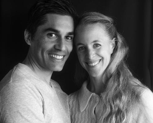 Pezo von Ellrichshausen was founded in 2002 by Mauricio Pezo and Sofia von Ellrichshausen / Ana Crovetto