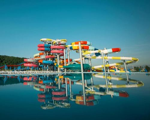Waterpark numbers rising in the Balkans as new development comes to Kosovo