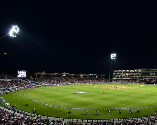 Floodlit test match hailed a commercial success after generating £15m for Birmingham economy