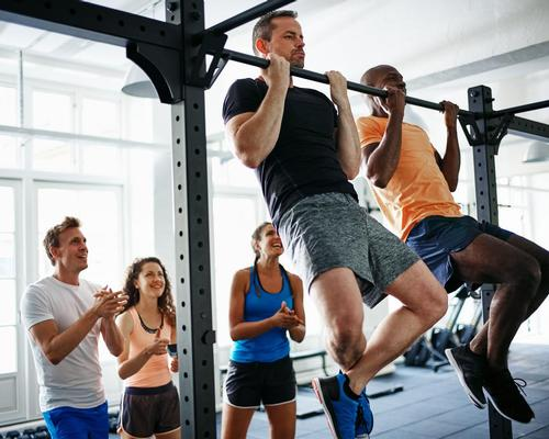 HIIT results in increased endorphin release: study