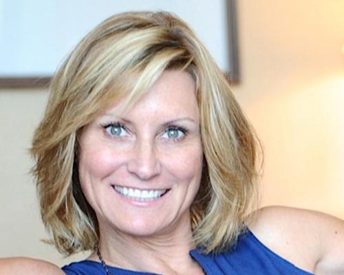 Eschbach said the exhale team will continue to lead and operate the business as a distinct standalone within Hyatt's wellness category, and she will remain as CEO and president of exhale