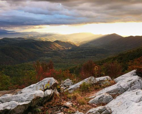 Blackberry Farm to open new retreat near Great Smoky Mountains