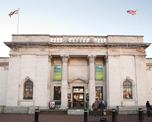 Museums in Hull have recorded one million visitors since becoming the UK's City of Culture