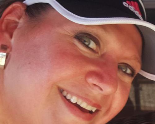 Omni spa director missing after Hurricane Harvey