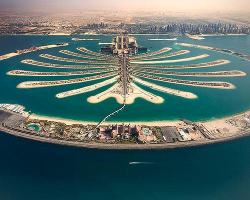The company will launch six new residential, retail and hospitality developments at four of its developments, including the world-famous Palm Jumeirah