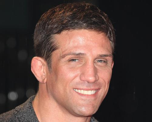 Xtreme Boot Camps appoints Alex Reid as visiting trainer