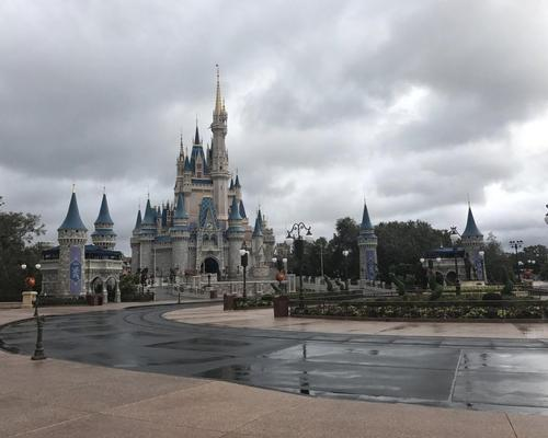 Disney commits US$2.5m to recovery effort as parks reopen following Hurricane Irma