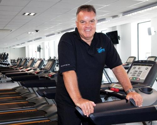 The Gym Group buys 18 Lifestyle Fitness gyms