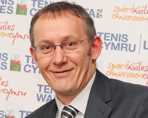 Sport Wales appoints first director of community engagement