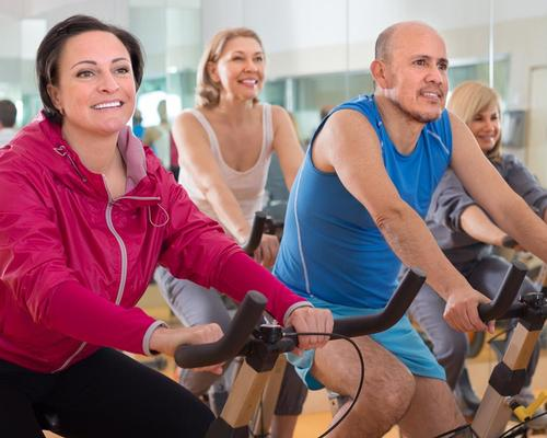 Have your say: ClubIntel launches annual study to explore fitness trends
