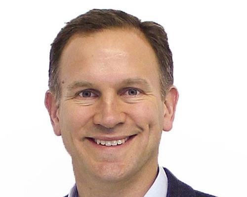 Physical Company appoints director of sales and marketing