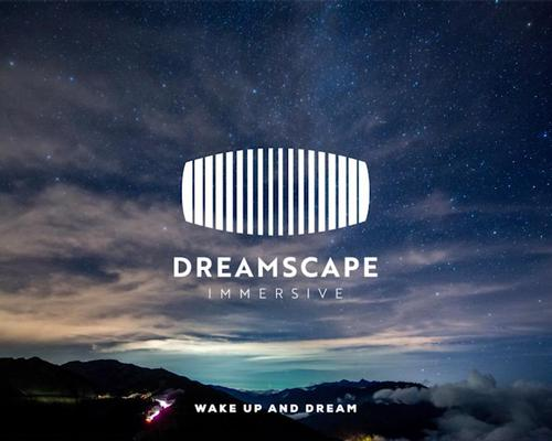 Founded in January this year, the Los Angeles-based Dreamscape is developing VR attractions utilising full-body tracking technology