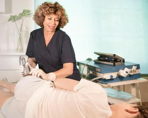 Adler Spa Resorts launches medical programme