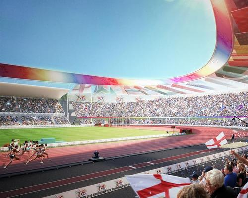 Insiders believe Birmingham still has the strongest case for hosting the Commonwealth Games 2022  / Birmingham 2022