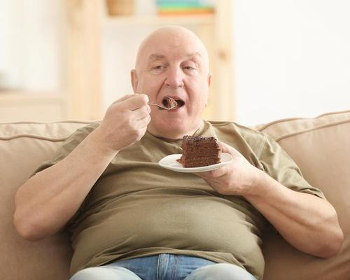 Sedentary lifestyles cost NHS Wales £35m a year