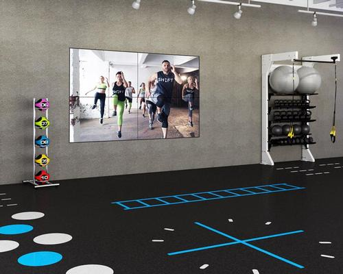 SH1FT partners with Fitness On Demand to offer HIIT worldwide