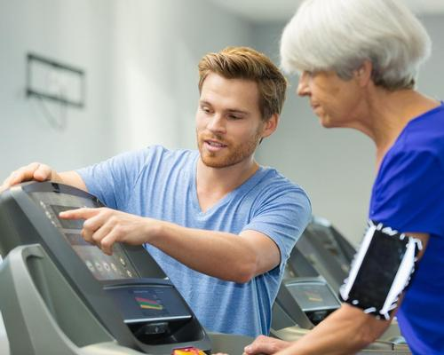 Generation Z and the elderly up next for US health clubs as memberships reach all-time high