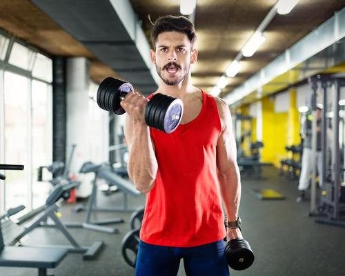 Men's health focus for The Gym Group in Movember