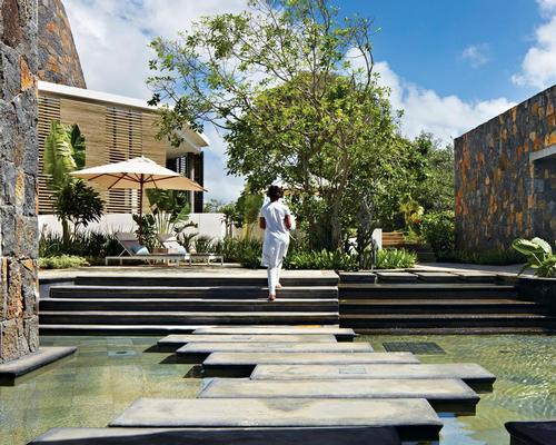 Cinq Mondes to open two new spas in Mauritius