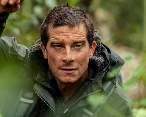 Bear Grylls adventure park for Birmingham and Peppa Pig goes global in Merlin plans