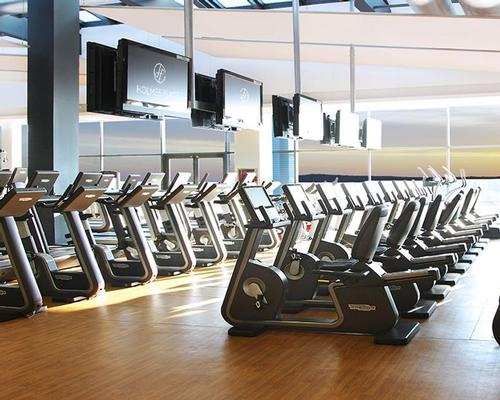 Holmes Place completes Health City deal after bagging Virgin Active Iberia