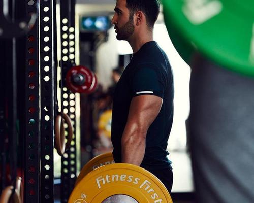 Fitness First Australia sets alarm clock for 24/7 clubs