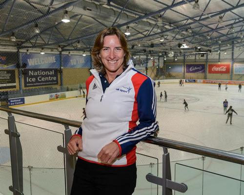 Going for gold or gold gone? Britain's medal success vital for grassroots sport, says Katherine Grainger