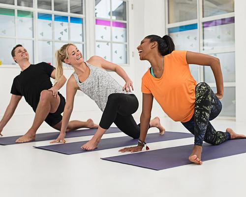 Triyoga introduces trauma-releasing exercises as London expansion continues