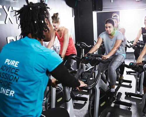 Pure Gym sold to US investment firm LGP