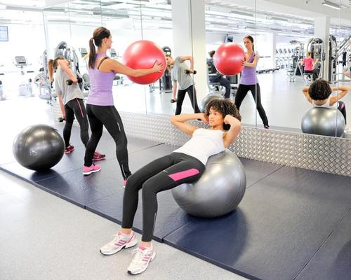 Challenge to Gym Group PT contracts has implications for fitness sector