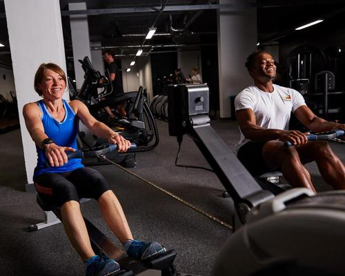 Indoor rowing and triathlon join forces to boost participation
