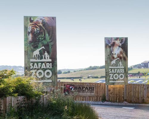 Gove seeks 'evidence-based advice' on zoo licensing reforms in wake of Cumbria tragedy