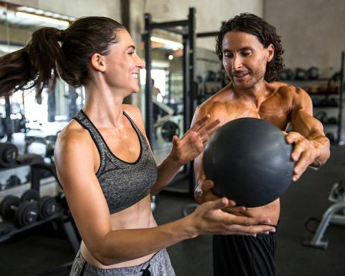 Survey: HIIT predicted to be top fitness trend for 2018