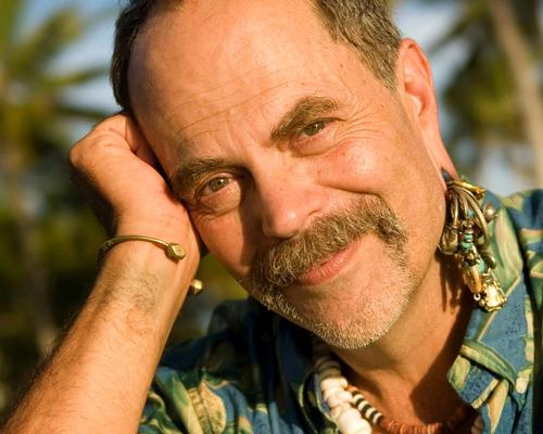 IAAPA 17: Disney legend Joe Rohde reveals secrets to storytelling with IPs