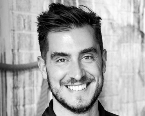 Keiser UK promotes Garry Spreadborough to lead key accounts