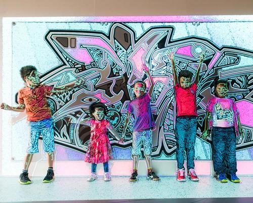 Eureka! extends run of digiPlaySpace after visitors flock to museum