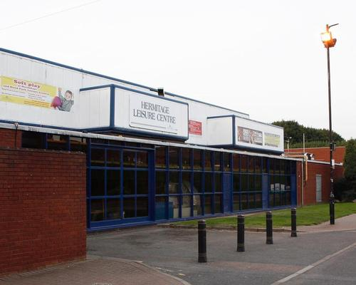 Midlands leisure centre looks for operator to lead £20m redevelopment