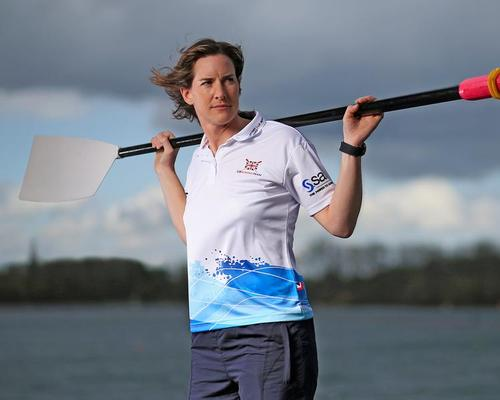 Grainger has asked 11 sports bodies to identify new funding solutions / PA/Nick Potts