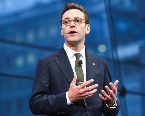 Potential Fox deal sees James Murdoch cast as contender to Disney throne