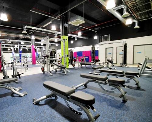 Places for People doubles low-cost offering with Simply Gym acquisitions