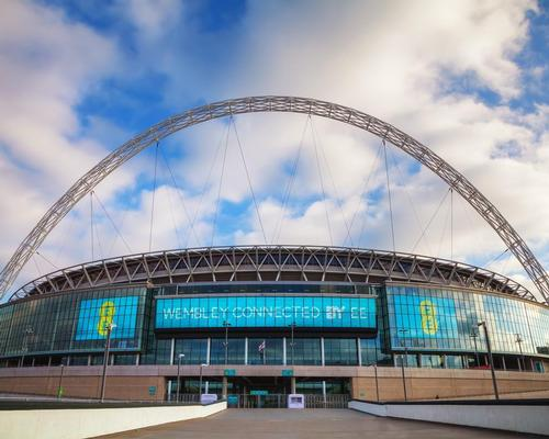 Wembley to host four extra Euro 2020 games but Wales misses out