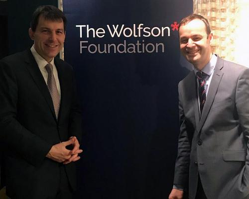 DCMS and Wolfson Foundation partner for £4m museum and gallery improvement fund