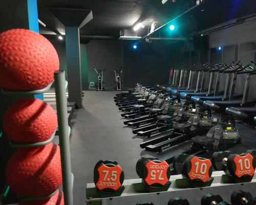 Beat Theory Fitness opens first franchise site