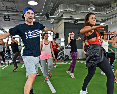 Fitness Hut runs 3,300 fitness classes a week but the deal means it will become part of a bigger operation across Portugal and Spain
