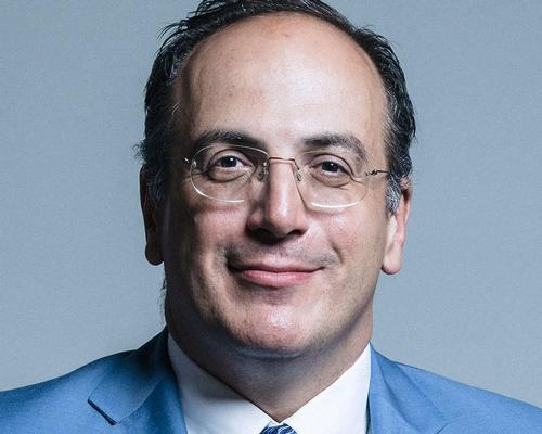 Michael Ellis to oversee arts, heritage and tourism in new DCMS role