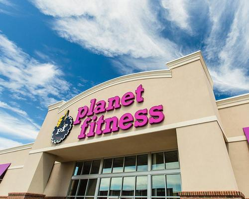 Founded in 1992, Planet Fitness will open in Mexico this spring / Planet Fitness