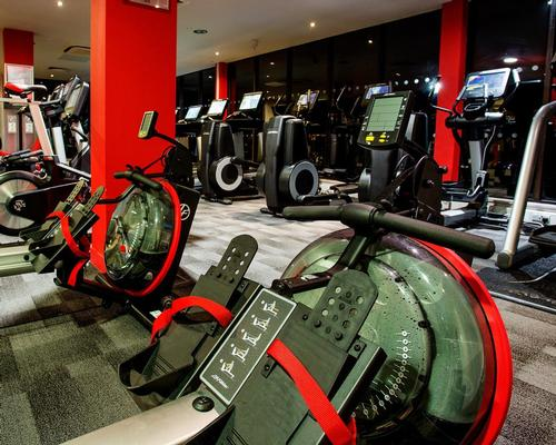 Macdonald Hotels to invest £2.5m in fitness upgrades across portfolio