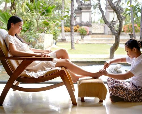 Mandara signs management deal for Langkawi spa